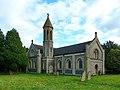 St Thomas of Canterbury, West Hyde, Hertfordshire-geograph-3340561.jpg