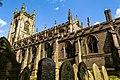 St Thomas the Apostle Church, Heptonstall, southern façade.jpg