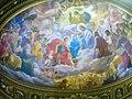 St george in glory.apse.jpg