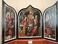 St petersburg 2018 hermitage bellegambe annunciation (46582421331).jpg