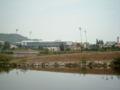 Stade Marcel Picot.jpg