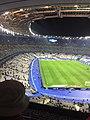 Stade de France 1500 07.jpg