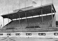 Stadio Sportivo Barracas.jpg