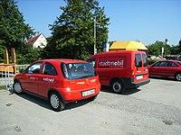 Stadtmobil Corsa Kangoo AfI Grützmacher.jpg