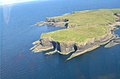 Staffa from the air.jpg