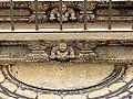 Stairway Decoration, Abhayagiri 0112a.jpg