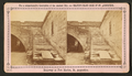 Stairway at Fort Marion. St. Augustine, from Robert N. Dennis collection of stereoscopic views.png