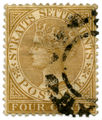 Stamp Straits Settlements 1883 4c.jpg
