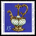 Stamps of Germany (DDR) 1971, MiNr 1684.jpg
