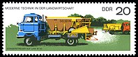 Stamps of Germany (DDR) 1977, MiNr 2237.jpg