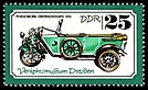 Stamps of Germany (DDR) 1977, MiNr 2257.jpg
