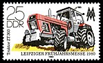 Stamps of Germany (DDR) 1980, MiNr 2499.jpg