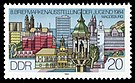 Stamps of Germany (DDR) 1984, MiNr 2904.jpg