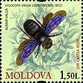Stamps of Moldova, 020-09.jpg