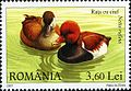 Stamps of Romania, 2007-061.jpg