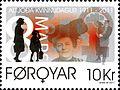 Stamps of the Faroe Islands-01.jpg