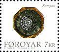 Stamps of the Faroe Islands-2013-04.jpg