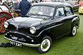 Standard 8 (1955) - 15846442892.jpg