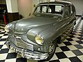 Standard Vanguard Glasgow Transport Museum.jpg