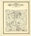 Standard atlas of Becker County, Minnesota - including a plat book of the villages, cities and townships of the county, map of the state, United States and world - patrons directory, reference LOC 2010587948-32.jpg