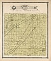 Standard atlas of Madison County, Illinois - including a plat book of the villages, cities and townships of the county, map of the state, United States and world - patrons directory, reference LOC 2007626751-14.jpg