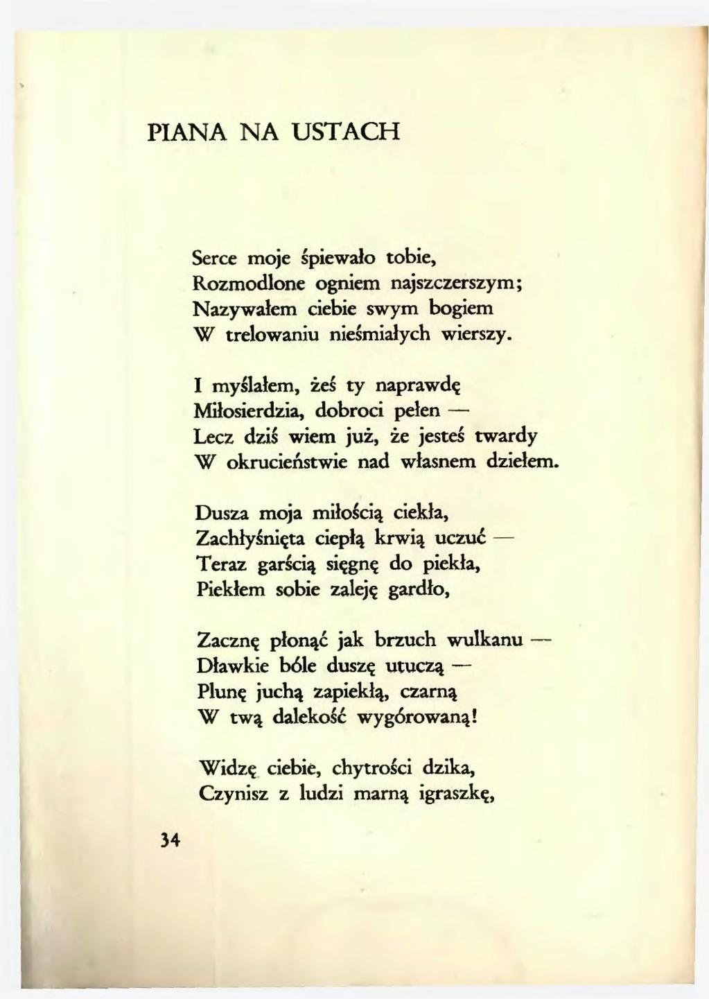 Stronastanisław Ciesielczuk Pies Kosmosudjvu32
