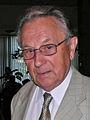 Stanisław Kluska.jpg