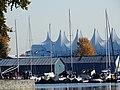 Stanley Park (Inner Harbor) Scene - Vancouver - BC - Canada - 05 (37967229152) (2).jpg