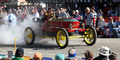 Stanley Steamer at 2009 Newport Hill Climb 1.png