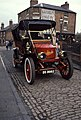 Stanley steamer at Black Country Museum - geograph.org.uk - 707672.jpg