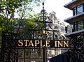 Staple Inn Gateway (6267162444).jpg