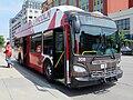 StarTran bus (CNG), Lincoln, Nebraska, USA.jpg