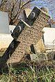 Stari spomenici na groblju u Gornjoj Crnući kraj Gornjeg Milanovca 08.jpg