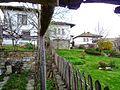 Staro Stefanovo-houses - panoramio (5).jpg