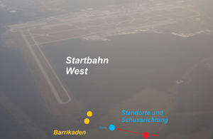 Startbahn West - Standorte.png