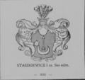 Staszkiewicz I.png