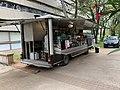 State of the Map France 2019 - food truck du samedi midi.jpg