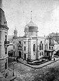 Stater Synagog vun 1894-103.jpg