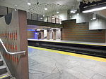 Station Beaubien 02.JPG
