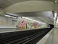 Station métro La-Tour-Maubourg - IMG 3449.jpg