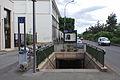 Station métro Maisons-Alfort-Les Juillottes - 20130627 174349.jpg