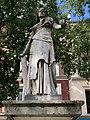 Statue République Place Parmentier - Ivry-sur-Seine (FR94) - 2020-10-15 - 3.jpg