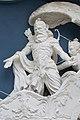 Statue of Bhishma.jpg