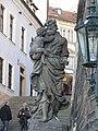 Statue of Saint Joseph-Prague.jpg