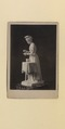 Statuette re Red Cross nurse in the act of pouring a dose of Bovril London (HS85-10-11680-1) original.tif