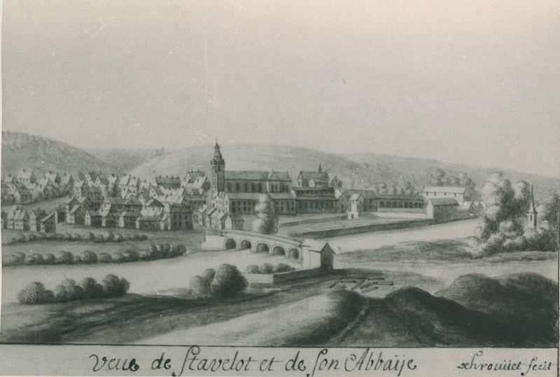 800px-Stavelot_et_Abbaye.JPG