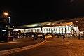 Stazione Termini, Roma テルミニ駅, ローマ - panoramio.jpg