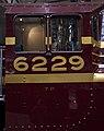 Steam Locomotive 6229 (5438871425).jpg