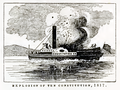 Steamboat Constitution, 1817.png