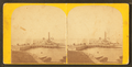 Steamboat River Queen, Rocky Point, R.I, from Robert N. Dennis collection of stereoscopic views.png